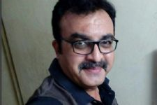 #R.I.P: Writer and actor Rajesh Soni passes away