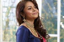 My mother gave me independence: Devoleena Bhattacharjee