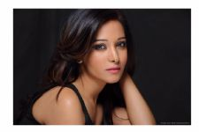 Projects these days are subject to pilot episodes: Preetika Rao