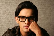 Entertaining people is hard; it requires team effort and dedication: Aditya Narayan