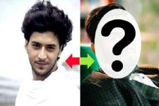 Kinshuk Vaidya to get REPLACED by this actor in Zee TV's upcoming show