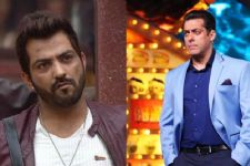 Manu Punjabi inspired by Salman to host series