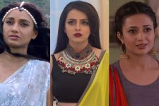 #Stylebuzz: Style Indulgence From Our Favourite TV Shows