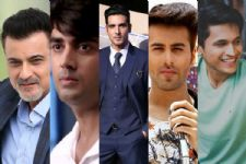#BestOf2017: The Best Male Debutants of TV
