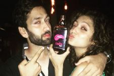 CheckOut: Nakuul Mehta & Drashti Dhami's unanticipated HOLIDAY