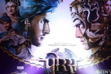 #REVIEW: Porus REDEFINES the grandeur of historical sagas with a story never-seen-before