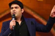 Kapil Sharma finally OPENS UP on his comeback with 'The Kapil Sharma Show'