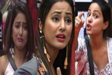 #BB11: How Hina Khan's consistent BACKLASH is extremely BAD news for 'Bigg Boss' makers