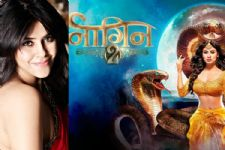 Ekta Kapoor announces 'Naagin 3' but Adaa Khan and Mouni Roy won't be part of season 3!