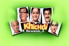 Here's all you need to know about the UPCOMING 'Khichdi Season 3'