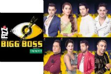 #BB11: Arshi Khan NOMINATES these contestants for eviction this week!
