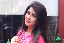 Is Aditi Bhatia the new 'TANTRUM QUEEN' on the sets of Yeh Hai Mohabbatein?