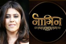 FINALLY! The search for the Naagins for Ekta Kapoor's supernatural series is over!
