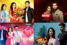 #BestOf2017: Maha-Integrations of TV shows that turned into major revelation drama in the past year
