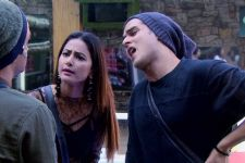 #BB11: Priyank Sharma and Hina Khan PLOT revenge against Vikas Gupta