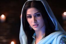 Sheen Das talks about the INSPIRATION for her character in 'Piyaa Albela'