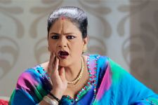 Guddi Maruti to STAR in 'Hum Paanch Ab Aaega Asli Mazaa'