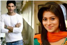 Vipul Gupta and Aparna Dixit ROPED in for Vikram Bhatt's next...