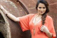 I am happy that 'Poster Boys' has got justice from television viewers-Samiksha Bhatnagar
