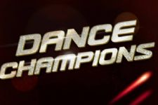 Winner of 'Dance Champions' is...
