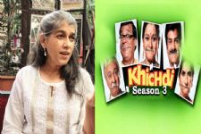 Ratna Pathak Shah will be a part of 'Khichdi Season 3' but NOT as Maya Sarabhai
