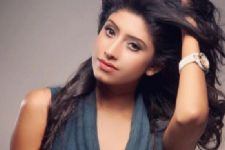 Actress Vindhya Tiwary BAGS a new show