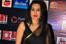 "#BB11: ""Yes, we are all supporting our loved ones,"" says Kamya Punjabi"