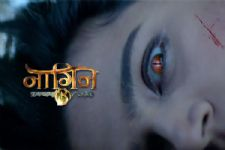 The Much Awaited 'Naagin 3' Teaser is OUT...