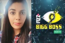 #BB11: Pooja Gor is COMPELLED to watch 'Bigg Boss 11' AGAIN; here's why