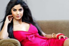 Time Off From Work, Sayantani Ghosh Is Enjoying Family Time In Pune