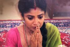 #R.I.P: Actor Ratan Rajput's Father Passes Away