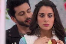This mega REPLACEMENT to happen in Zee TV's 'Kundali Bhagya'