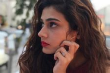 Here's what Aakanksha Singh has to say on the SUCCESS of her film