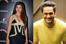 #BB11: Debina Bonnerjee's tweet for Vikas Gupta is Heartwarming!