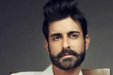 After 'Saraswatichandra', Gautam Rode BAGS yet another Star Plus show