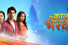 New Rule ENFORCED on the sets of Star Bharat's Kaal Bhairav Rahasya!