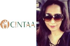 CINTAA files a case against Meenakshi Sagar for DEFAMATION