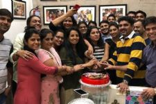'Yeh Rishta Kya Kehlata Hai' Completes 9 Years, Celebrations Galore!