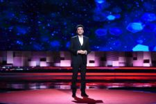 "Chef Vikas Khanna spills beans about his stint on ""TED Talks India - Nayi Soch'"