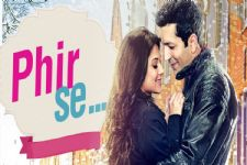 And FINALLY, Jennifer Winget's delayed film, 'Phir Se' RELEASES on..