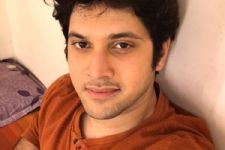 Aditya Deshmukh to be part of SAB TV's Partners...