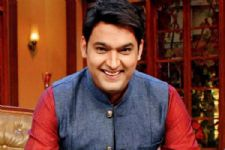 Woah! Kapil Sharma's new show to go ON-AIR from next month?