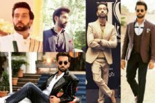 #HappyBirthdayNakuul: 5 Traits That Align Perfectly Well With Both Nakuul Mehta and Mr. SSO