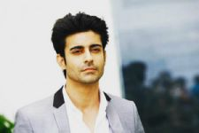 Here is a surprising and UNKNOWN fact about Gautam Rode's upcoming Star Plus show..