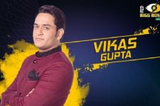"""The trio of Luv - Priyank - Hina was ready to pull each other down,"" says Vikas Gupta"