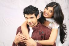 WOAH! It is nine years of 'Kitani Mohabbat Hai'