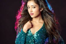 I am OPEN to doing reality shows, would like to try all of them: Priyamvada Kant