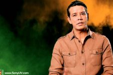 Committing a crime after watching a show is stupid - Anup Soni