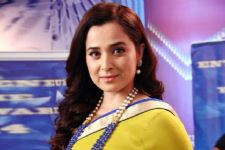 Simone Singh BAGS Amazon Prime's web series