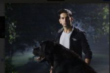 Rahul Sharma's on-screen enemy in 'Kaal Bhairav Rahasya' is his off-screen best-friend